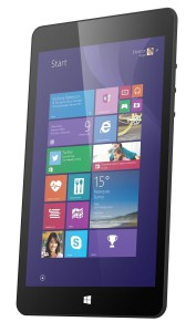 Linx 8 inch Windows 8.1 tablet with Office 2013 Professional give away